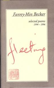 Fleeting_G