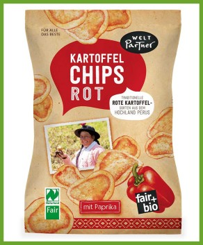 2017.10.15 Potato Chips.jpg