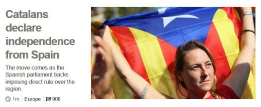 2017.10.27_Brave Catalans