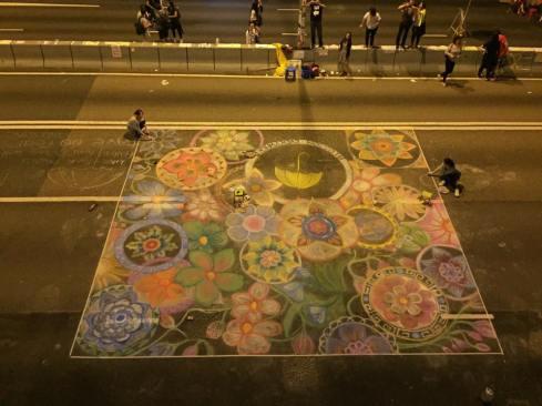 2017.11.05 Hong Kong Blooming_Tang Leung.jpg