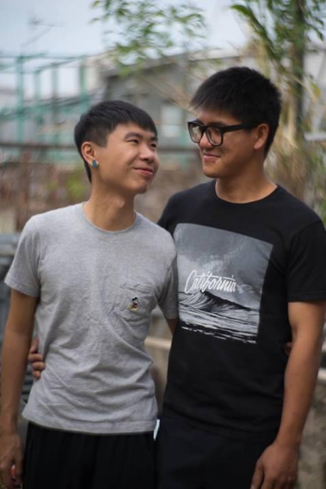 2018.01.26_Life_Love_Duncan Wai