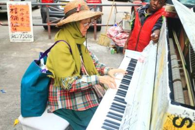 2016.01.30_TKW_Market_FM_Piano